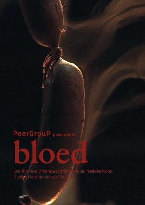 flyer bloed